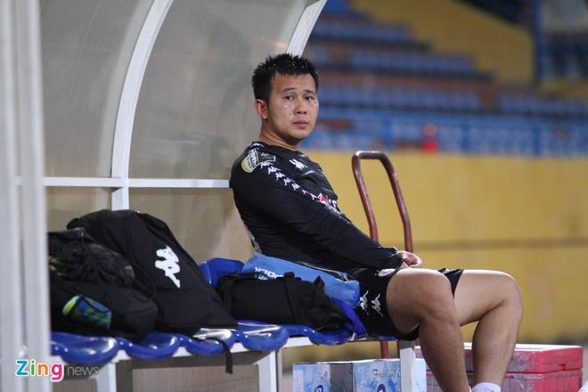 CLB Ha Noi vs CLB Da Nang anh 9