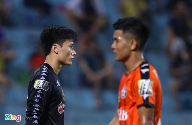 CLB Ha Noi vs CLB Da Nang anh 16
