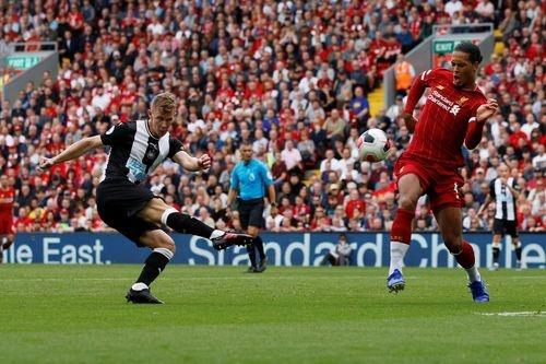 truc tiep Liverpool vs Newcastle anh 17