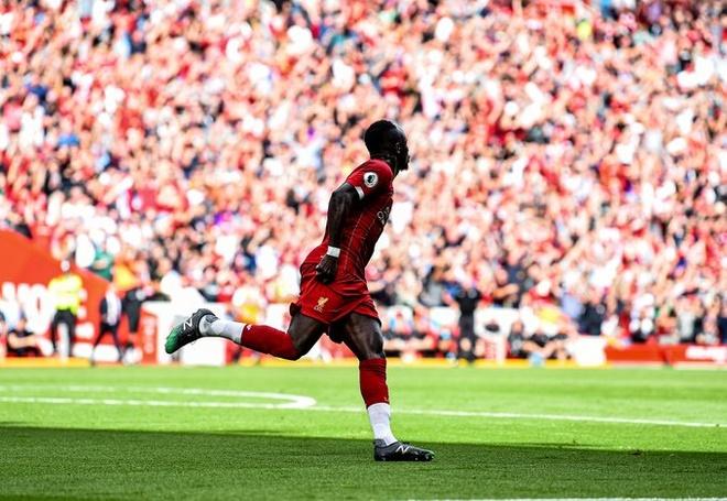 truc tiep Liverpool vs Newcastle anh 13