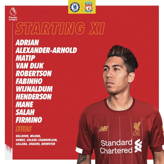 Danh bai Chelsea, Liverpool duy tri mach toan thang hinh anh 5