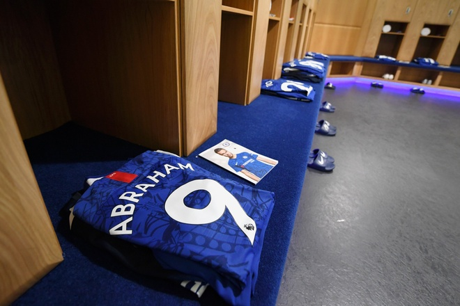 Danh bai Chelsea, Liverpool duy tri mach toan thang hinh anh 7