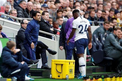 Chelsea vs Brighton (2-0): Willian ghi ban hinh anh 10
