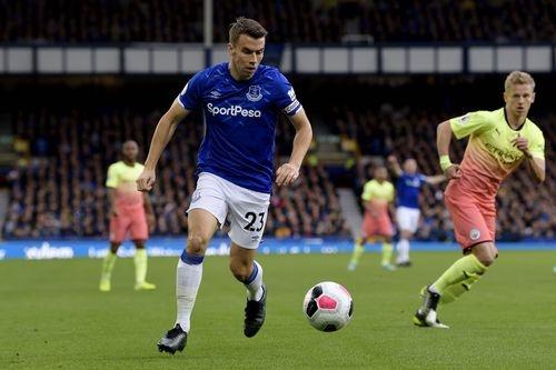 Everton vs Man City (1-3): Sterling, Mahrez ghi ban hinh anh 12