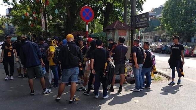 Ultras Malaysia dieu hanh anh 7