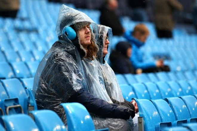 truc tiep Man City vs Aston Villa anh 13