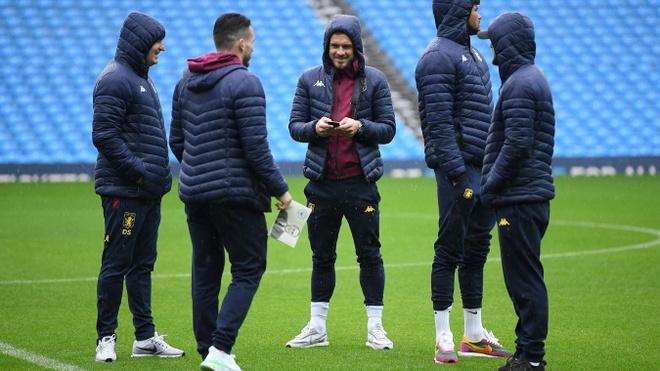 truc tiep Man City vs Aston Villa anh 10