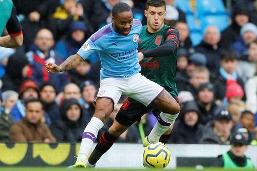 truc tiep Man City vs Aston Villa anh 15