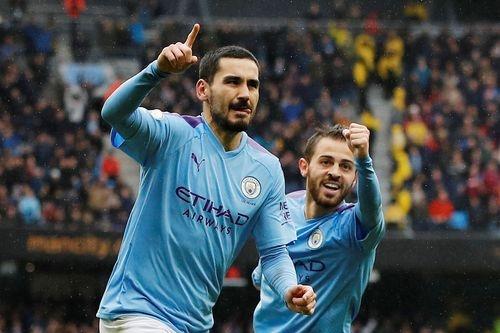 truc tiep Man City vs Aston Villa anh 28