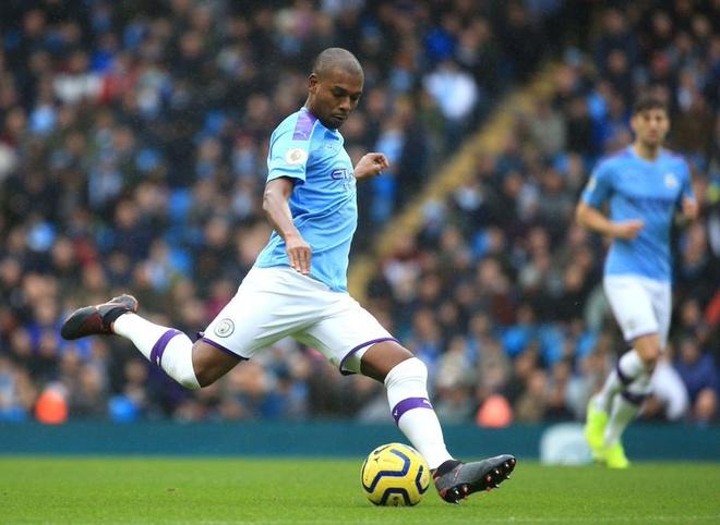 truc tiep Man City vs Aston Villa anh 29