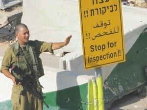 Israel pha am muu danh bom Jerusalem cua Hamas hinh anh