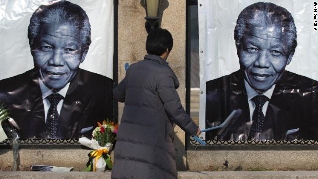 Kich ban tang le 10 ngay theo nghi thuc bo toc cua Mandela hinh anh