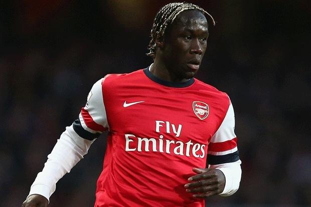 Man City dung tien tan de cuop sao Arsenal hinh anh
