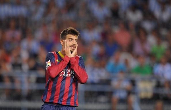 Doi hinh dat gia ket hop giua Real va Barca hinh anh 5