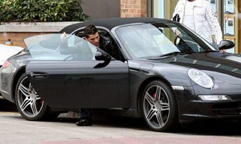 Ronaldo so huu 19 sieu xe co gia gan 5 trieu USD hinh anh 8
