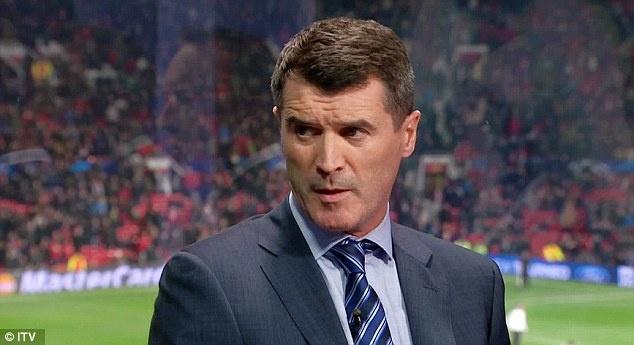 """Sir Alex, Beckham va Rooney noi gi ve David Moyes? hinh anh 8 """"Tôi nghĩ United sẽ ổn và David Myes sẽ cần có nhiều thời gian hơn. Ông ấy xứng đáng với điều đó. Ông ấy là người có rất nhiều kinh nghiệm, nhưng nhân viên của ông ấy và một số cầu thủ quan trọng đội bóng vẫn cần phải nỗ lực""""."""