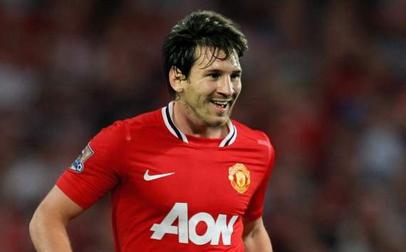 Nha Glazer tinh mua Messi de lay lai hinh anh M.U hinh anh