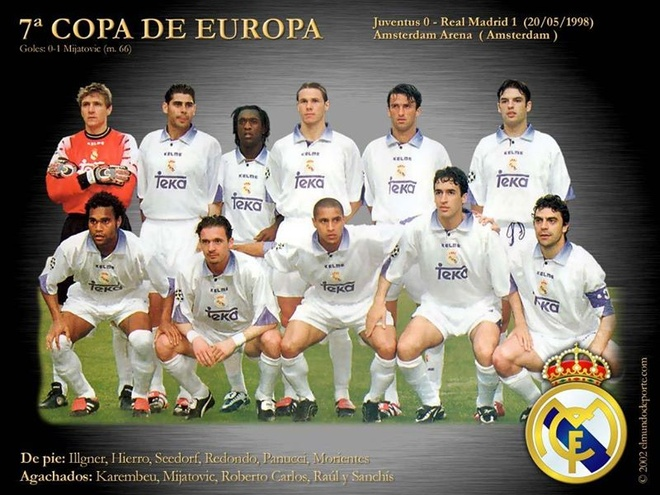 Real Madrid lan thu 10 vo dich Champions League hinh anh 23