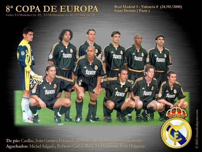 Real Madrid lan thu 10 vo dich Champions League hinh anh 24