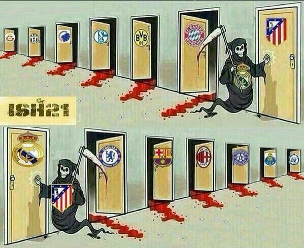 Real Madrid lan thu 10 vo dich Champions League hinh anh 7