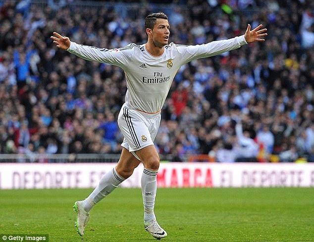 Nguoi dan Lisbon chay het minh cung Ronaldo hinh anh 10