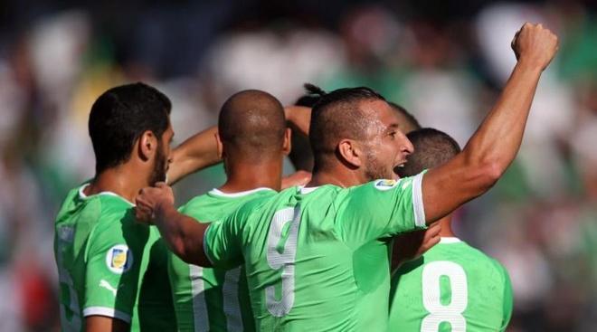 Danh sach rut gon cua 32 doi tham du World Cup hinh anh 29 Tiêu điểm: Mọi sự chú ý sẽ đổ dồn về những cầu thủ đang chơi bóng ở các giải hàng đầu châu Âu như Premier League, La Liga, Serie A, Ligue 1 và VĐQG Nga.