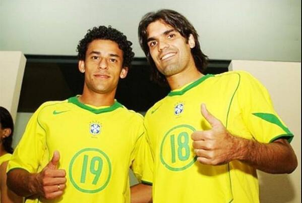 Cuu tien dao Brazil qua doi vi tai nan may bay hinh anh