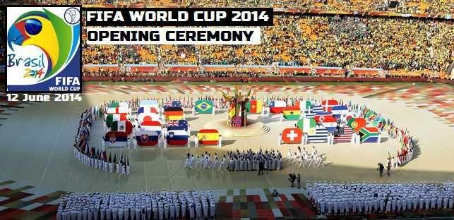 clip khai mac world cup 2010