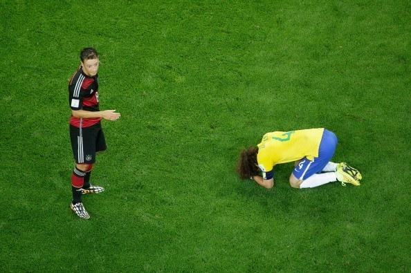 Brazil – chang chien binh sieu Xayda cua the gioi bong da hinh anh 3