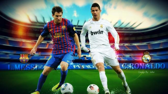 Diem tin 17/9: CR7 pha ky luc cua Messi tai Champions League hinh anh