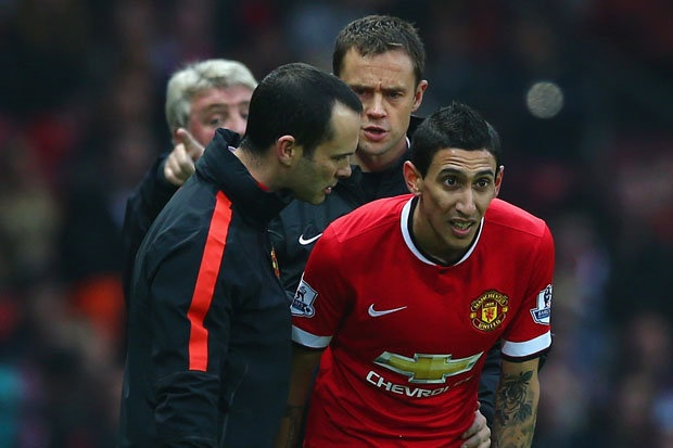 M.U don tin cuc vui sau tran dai thang Liverpool hinh anh