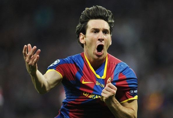 Nha tai tro giup M.U chieu mo Messi voi gia khong tuong hinh anh