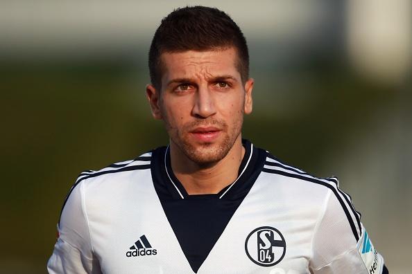 20 ban hop dong dang chu y hoan tat trong thang 1/2015 hinh anh 20 20. Trung vệ Matija Nastasic gia nhập Schalke theo diện cho mượn từ Manchester City.