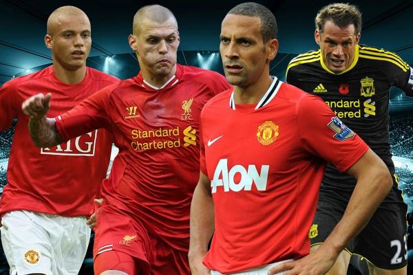 Top 10 'Vua da phan luoi' trong ky nguyen Premier League hinh anh