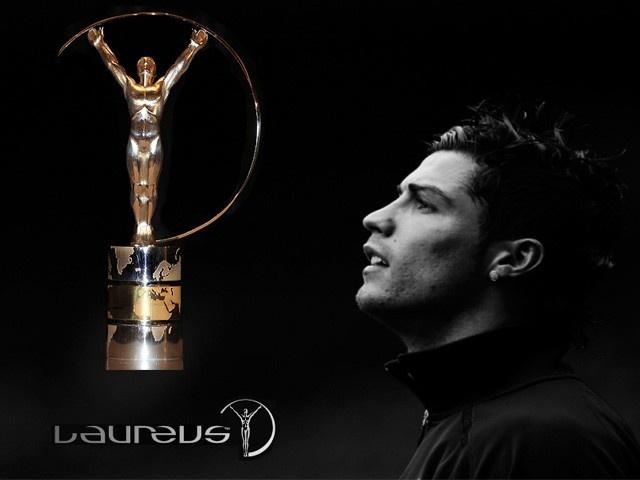 Ronaldo dung truoc co hoi gianh giai Oscar the thao hinh anh