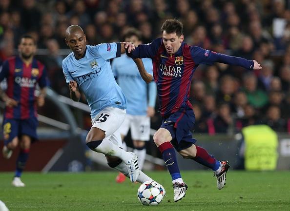 Messi giup Barca hoi sinh nhu the nao? hinh anh