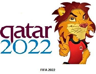 Chung ket World Cup 2022 dien ra ngay 18/12 hinh anh