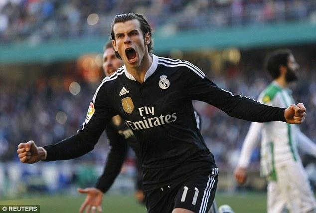 M.U quyet chi 100 trieu bang mua Bale hinh anh