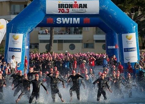 Ironman - cuoc thi hap dan ca the gioi hinh anh