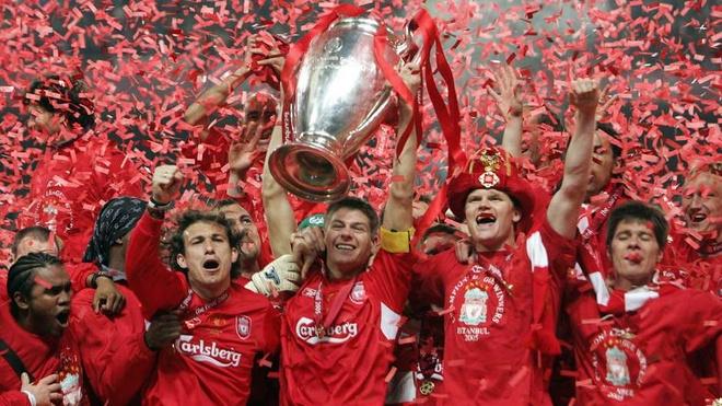 10 tran chung ket dang xem nhat ky nguyen Champions League hinh anh 6