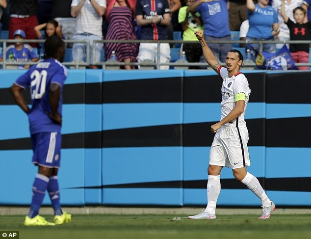 Courtois cuu thua va ghi ban, Chelsea ha PSG tren cham 11 m hinh anh 2