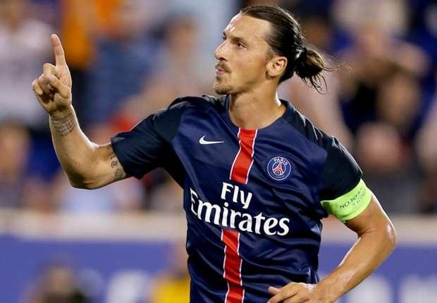 Ibrahimovic: 'CLB tiep theo cua toi la bat ngo lon' hinh anh