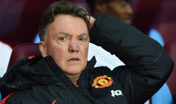 'M.U khong the canh tranh chuc vo dich Premier League' hinh anh