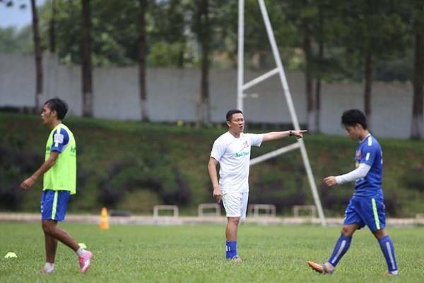 HAGL loi nguoc dong thang 3-1 truoc SLNA hinh anh 8