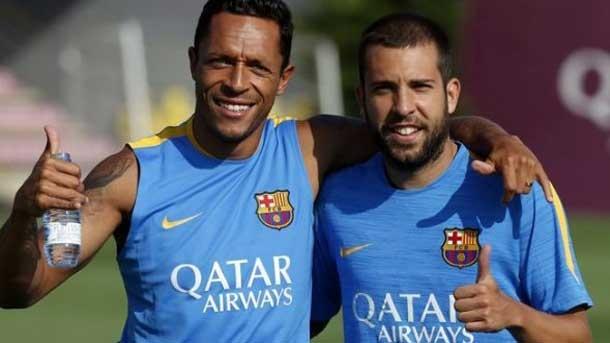 Barca ton that luc luong truoc tran khai man La Liga hinh anh 1