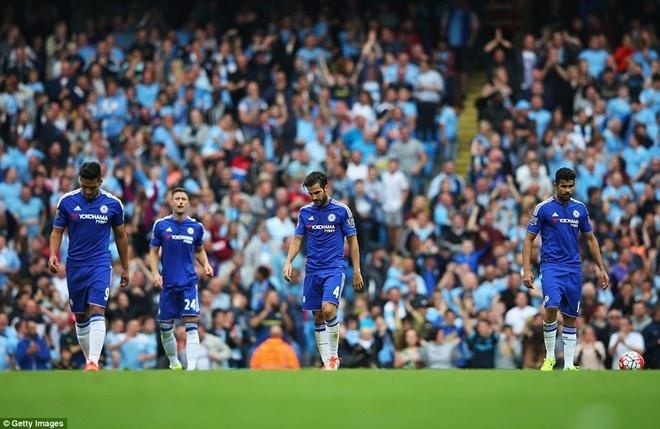Mourinho se dung tan binh nao khi gap West Brom? hinh anh 1 Chelsea cuống cuồng mua sắm sau những trận đấu thất vọng đầu mùa giải.