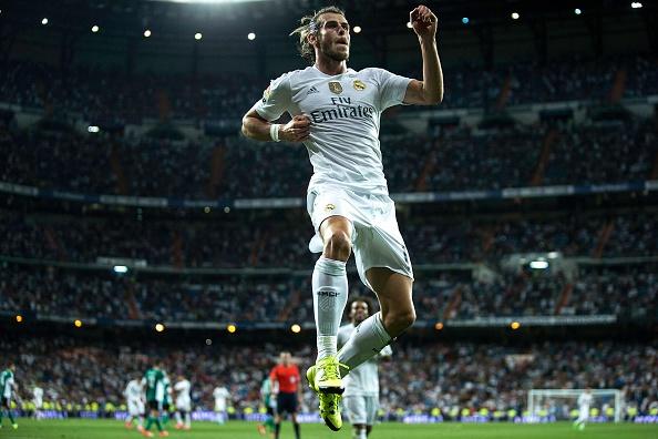 Tong hop tran dau: Real Madrid 5-0 Real Betis hinh anh
