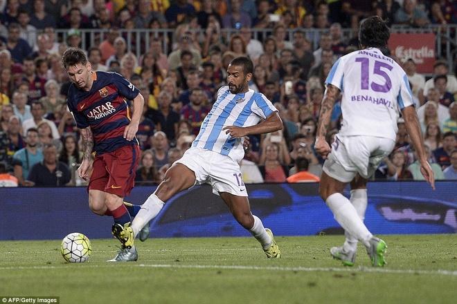 Vermaelen hoa nguoi hung trong mat Messi, Neymar va Suarez hinh anh 7