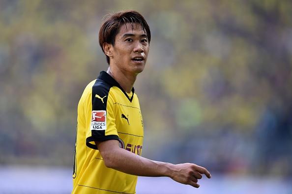Ha Hertha Berlin 3-1, Dortmund doi lai ngoi dau tu Bayern hinh anh 17