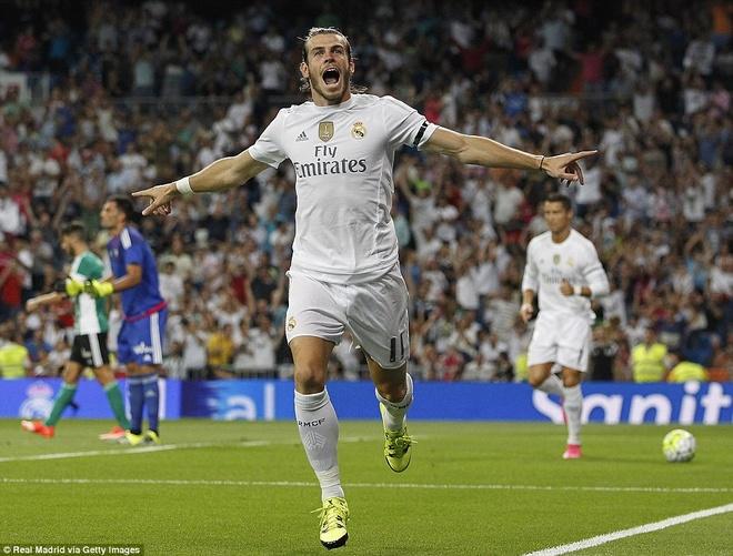 Ronaldo choi mo nhat trong chien thang 5 sao cua Real hinh anh 5